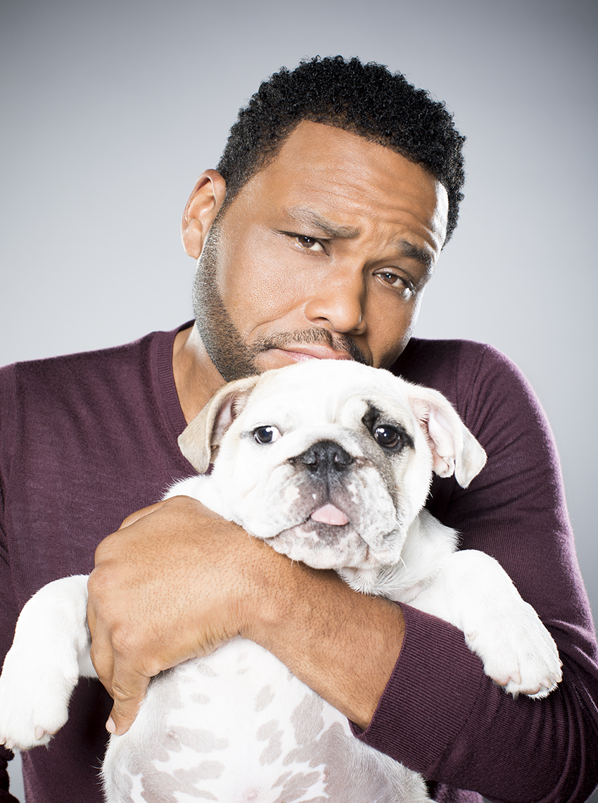 AnthonyAnderson_Puppy_Web