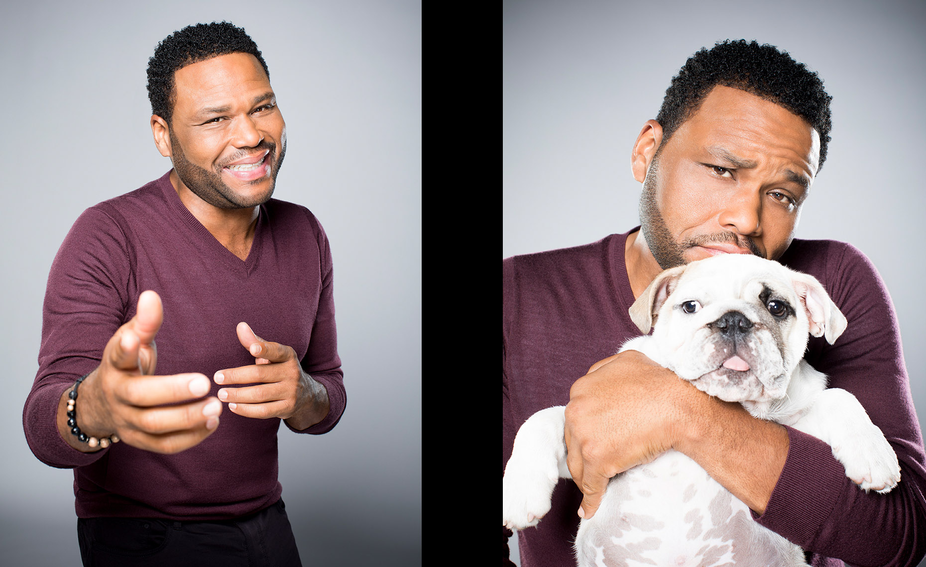 AnthonyAnderson_WEB_DBL2