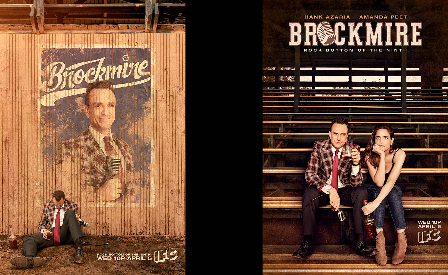 Brockmire_DBL_WEB