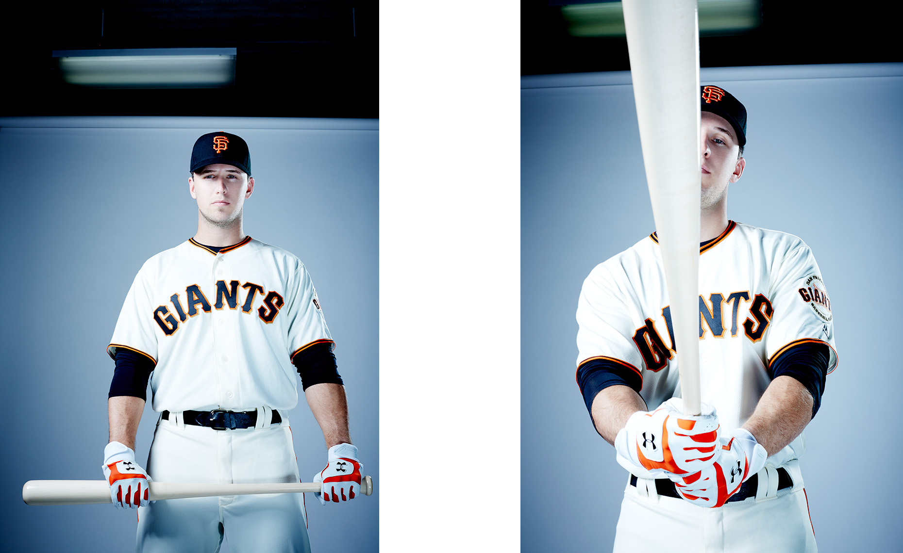 BusterPosey_WEB10_DBL