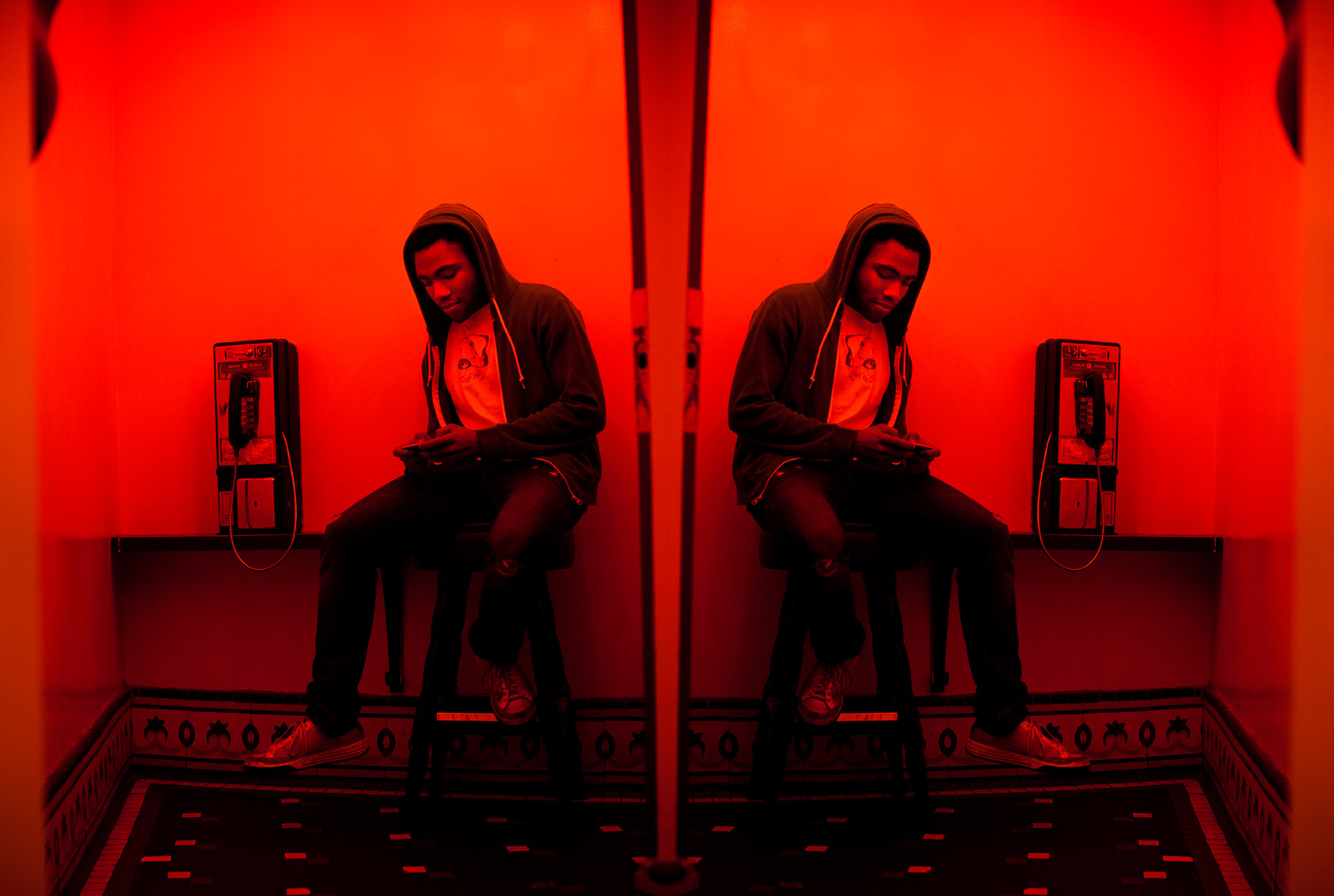Donald_Glover_Red_Dbl_WEB