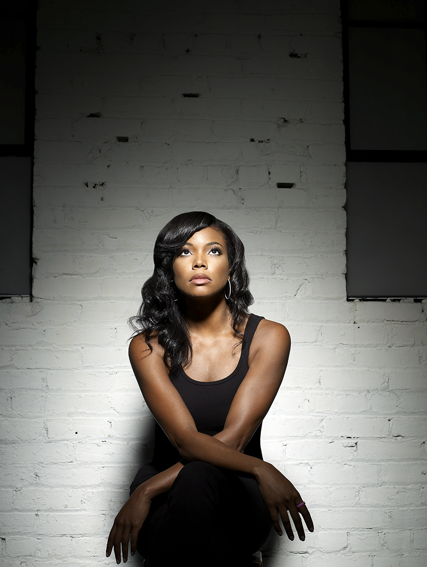GABRIELLE_Union_WEB_NEW