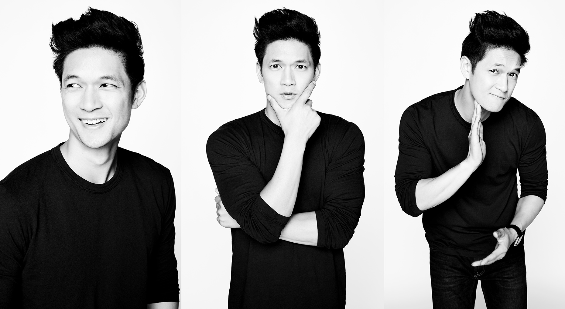 HarryShumJr_Comp_B&W_WEB