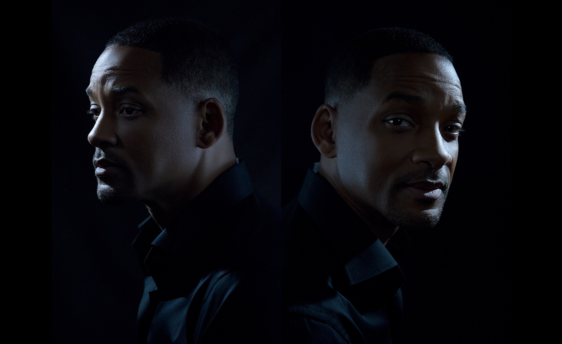 WillSmith_Dbl_WEB